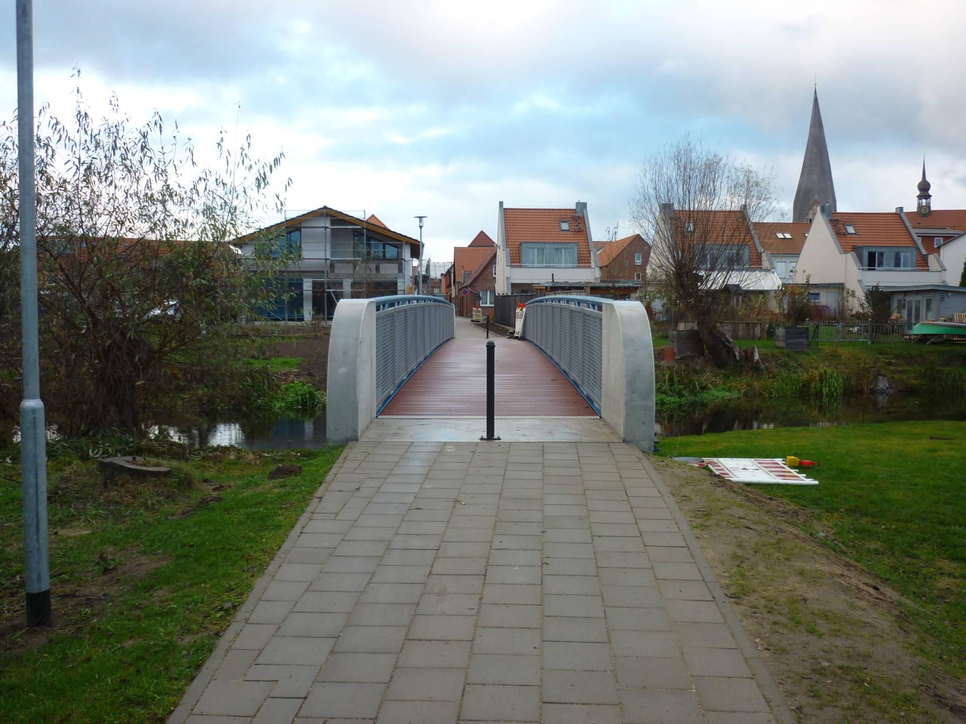 Foto1 Ersatzneubau Elefantenbrücke