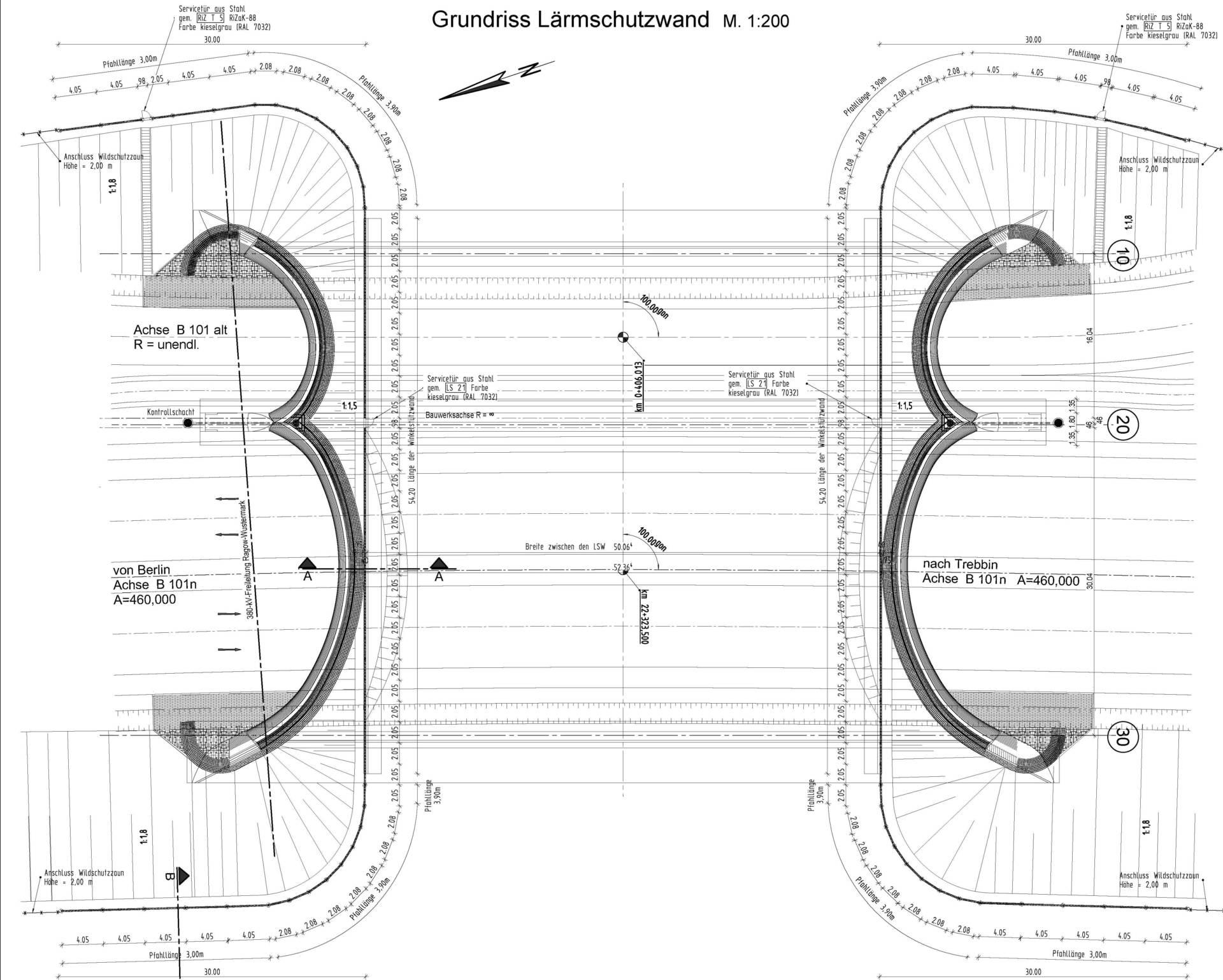 VKE 1133 BW 05 Entwurf ISW 2016 06s3